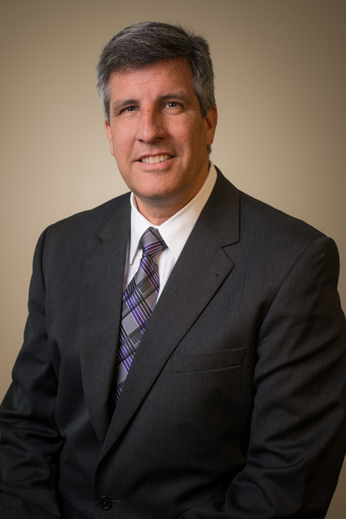 Delaware North announces the promotion of Jim Houser to group president for three business lines