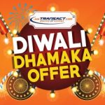 diwali-dhamaka-offer