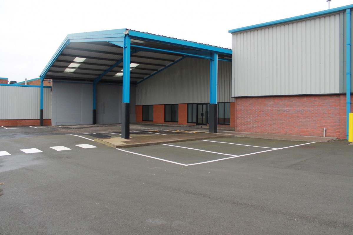 ECA ToolFast to open new flagship showroom at LCP estate in Aston, Birmingham