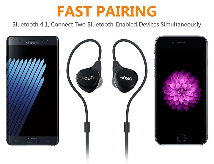 m16-wireless-bluetooth-4-1-headphones-2