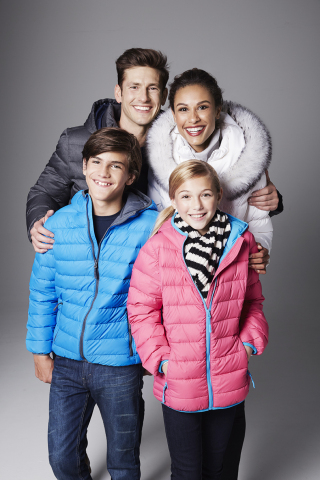 """Macy's and Clothes4Souls to host annual """"Buy 1 & We'll Donate 1"""" campaign from Oct. 25 through Oct. 30"""