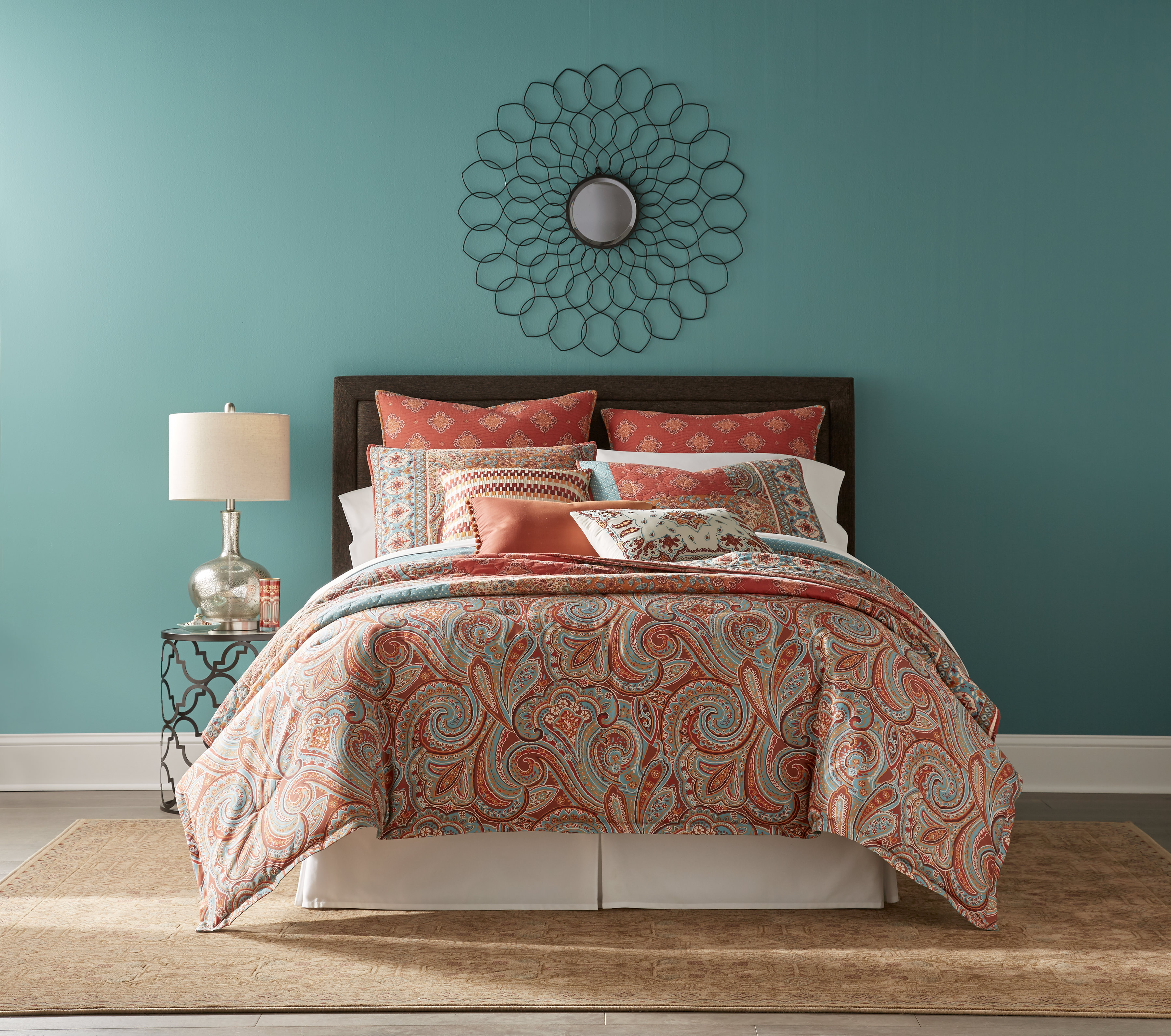 Epr Retail News The Home Store At Jcpenney To Debut Wider