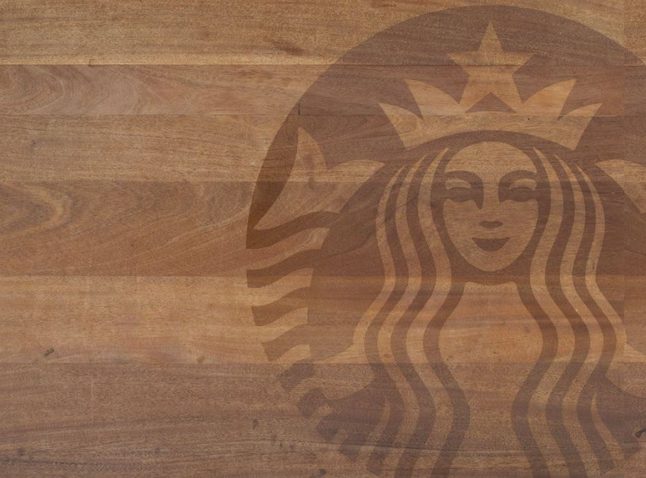 The Starbucks Foundation supports Hurricane Matthew relief efforts with $100,000 donation to American Red Cross and $25,000 to Team Rubicon