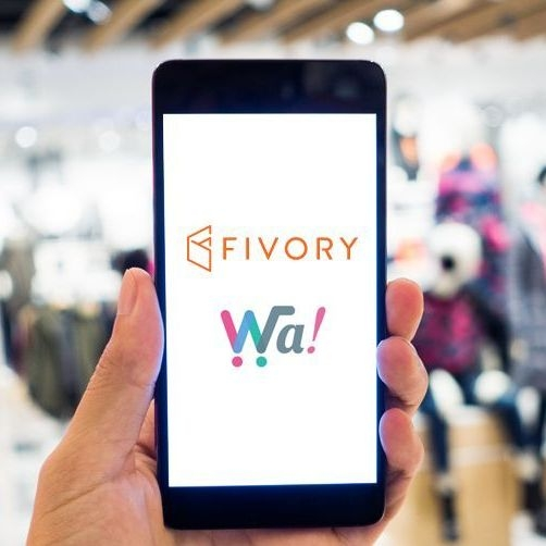 two-electronic-wallets-wa-and-fivory-pool-their-expertise-around-a-single-secure-multiservice-app-based-mobile-payment-solution