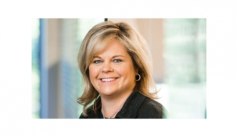 eBay promotes Wendy Jones to Senior Vice President, Global Operations