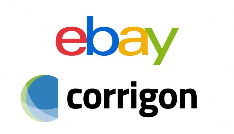 eBay to acquire visual search technologies pioneer Corrigon Ltd