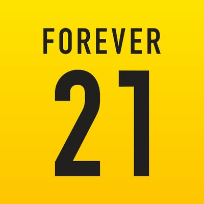 Apr 10,  · *You can now manage your Forever 21 Credit Card account on the Forever 21 app! * We fixed some bugs on the app for a smoother shopping experience. * We are always looking for ways to improve out Forever 21 app. If you have any issues, suggestions, feedback, email us at customerservice@forever21inc /5(K).