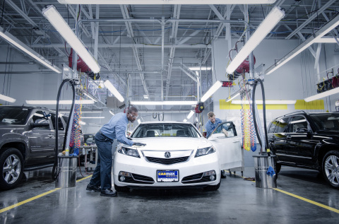 CarMax to fill 2,500 positions across the country