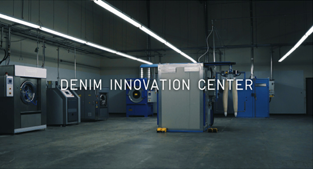 Fast Retailing establishes its first denim R&D facility in Los Angeles