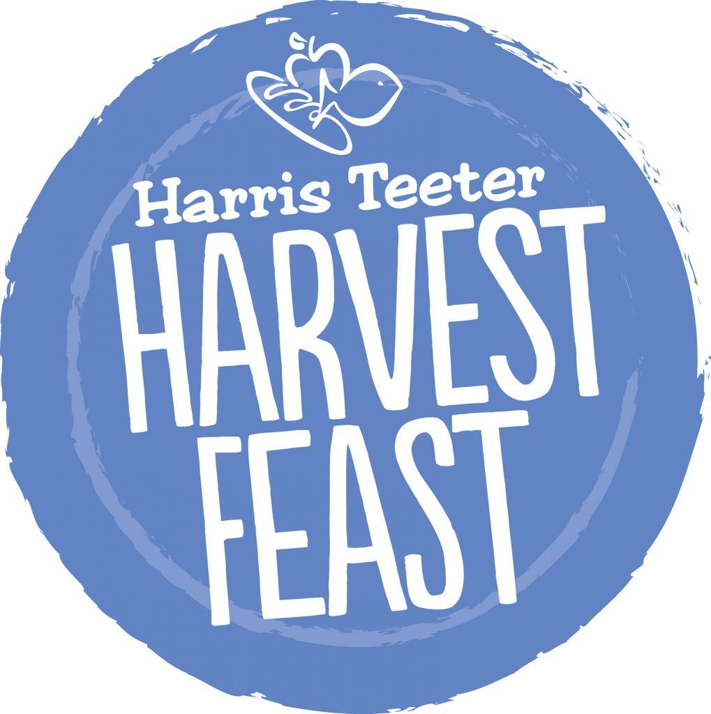 Second Harvest Food Bank Charlotte Twitter