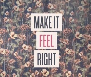 KappAhl launches film series Make it feel right to guide and inspire consumers to sustainable clothing consumption