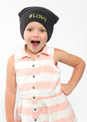 Kmart brings back The Giving Hat™ along with other special gifts to benefit St. Jude Children's Research Hospital