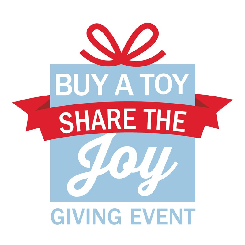 Meijer to donate up to $500,000 to children's gift-giving programs throughout the Midwest