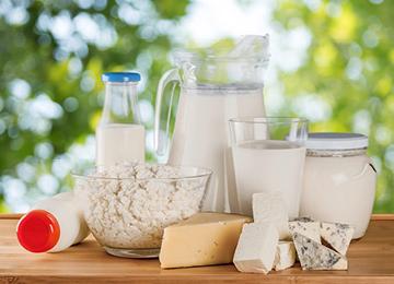 REWE- und PENNY-Märkte GVO-freie Eigenmarken-Frischmilch ein