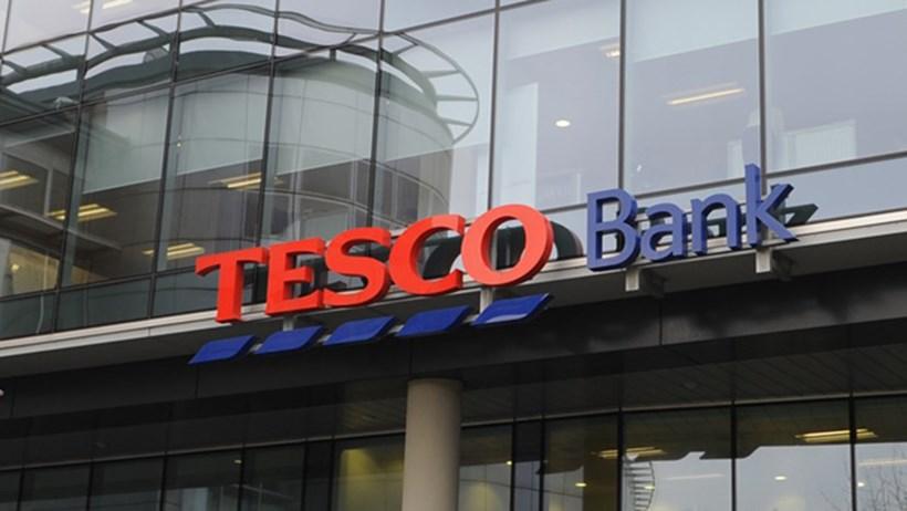 Tesco Bank resumes normal service