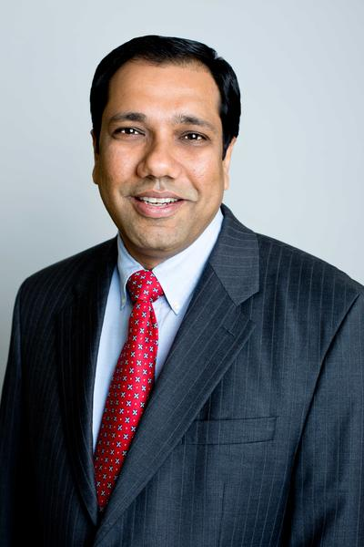 """Toys""""R""""Us, Inc. announces the appointment of Amit Poddar to head its digital engineering team"""