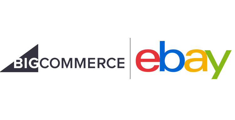 eBay and BigCommerce announce new integration solution for merchants