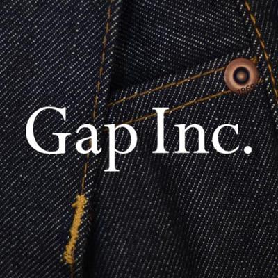 gap inc anaylis Analyze gap, inc (the) (gps) using the investment criteria of some of the greatest guru investors of our time.