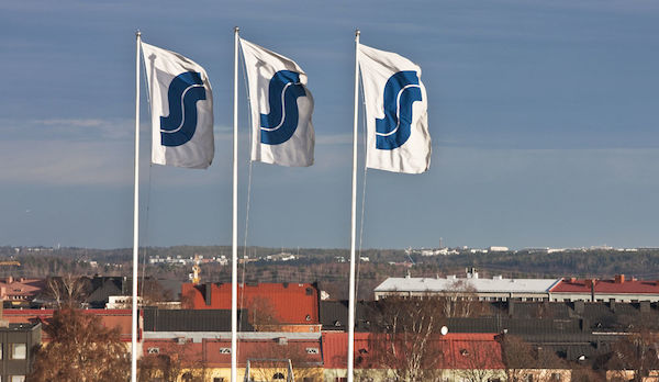 Finland: S Group plans to close Marks & Spencer stores in Hämeenlinna and Lappeenranta