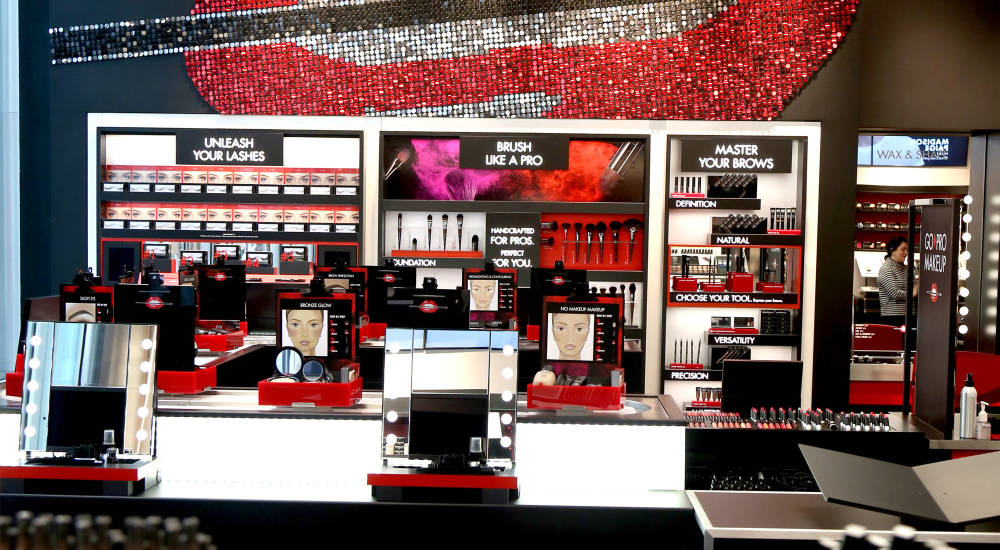 the main features of make up art cosmetics and its products Panama - cosmetics & toiletriespanama the main features consumers seek when selecting cosmetics and toiletries are make-up products cosmetics or skin care.