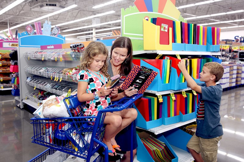 EPR Retail News   Meijer adds back-to-school items to its