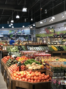 Epr retail news shoprite opens store in country pointe plainview ny shoprite opens store in country pointe plainview ny negle Choice Image