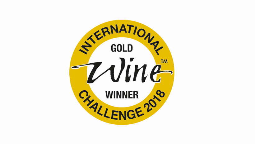 EPR Retail News   Tesco own-label wines win 99 medals at the International  Wine Challenge